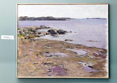Martinssonska-Gården-04