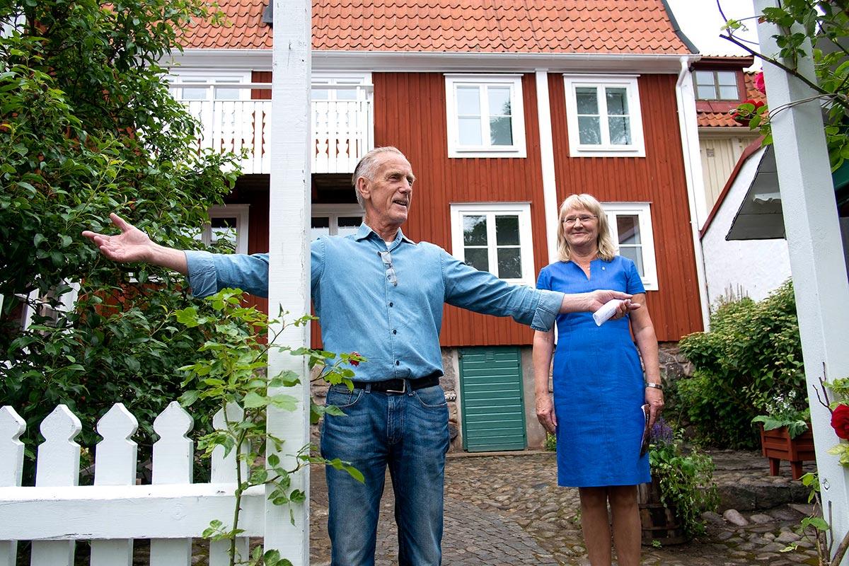 Martinssonska-Gården-10