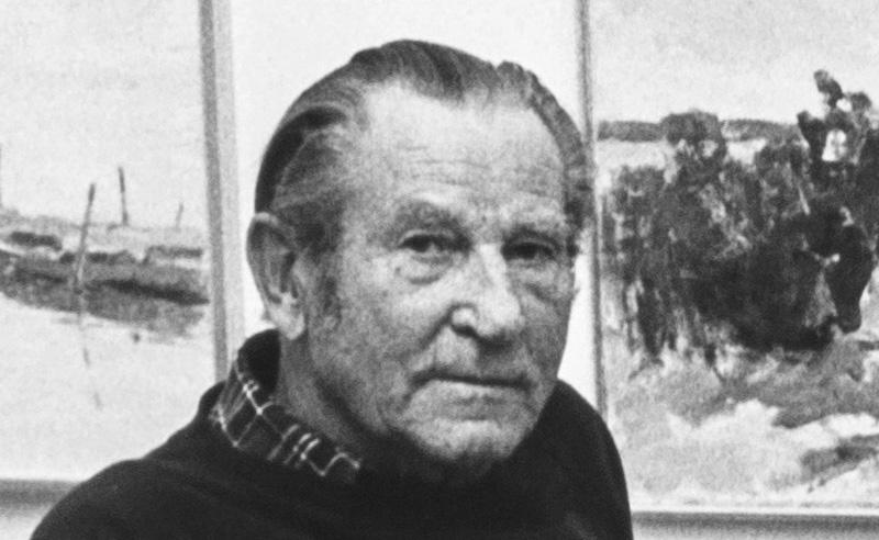 Oskar_Wickström-800x492